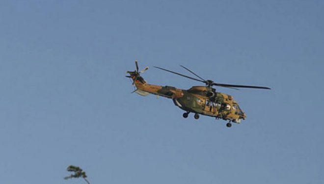 Katër persona humbin jetën pas përplasjes së helikopterit në Porto