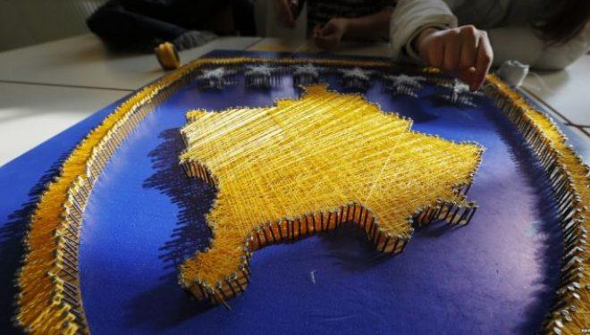 Liderët botërorë urojnë Kosovën për Ditën e Pavarësisë