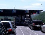E kërkonte Kroacia, arrestohet kosovari i dënuar për drogë