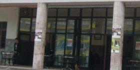 Katër artistë synojnë pozitën e drejtorit të Teatrit Profesionist të Gjilanit