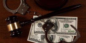 Paratë me fajde fusin në sherr bizneset dhe njerëzit