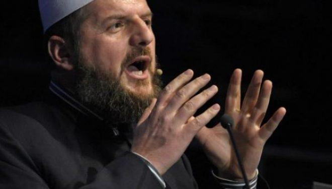 Rishfaqet Shefqet Krasniqi ka një kërkesë për Kurtin e Osmanin