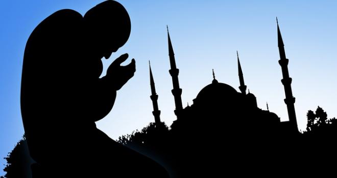 Shtatë gjëra që duhet t'i veprosh në muajin e Ramazanit
