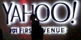 Yahoo deklaron: 500 milionë llogari janë vjedhur
