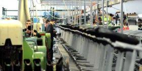 Bizneset në Kosovë kërkojnë sundim të ligjit