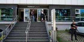Çmenduria e prokurorëve turq: Kërkojnë 1900 vjet burg për Gulenin