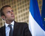 8 miliardë euro Franca për ta shpëtuar industrinë e makinave të dëmtuar nga pandemia e COVID-19