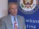 Delawie: SHBA e mbështet Kosovën në luftimin e ekstremizmit
