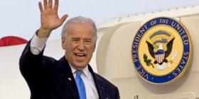 Liderët botërorë përgëzojnë Biden për fitoren