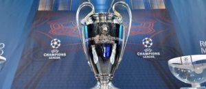 Krejt çfarë duhet të dini për gjysmëfinalet e Ligës së Kampionëve