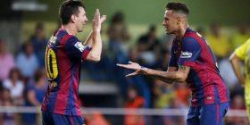 Neymar: Nuk kemi çfarë të humbim, do të rikthehemi