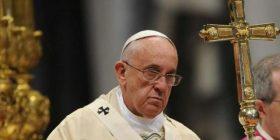 Papa mesazh klerikëve abuzues: Dorëzohuni, përgatituni për drejtësi hyjnore!