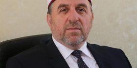 Tërnava: Atakimi i objekteve fetare akt i papranueshëm