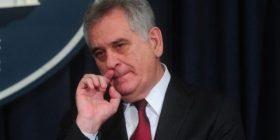 Serbi: Nikolliq thotë se tërhiqet nga gara presidenciale