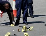Aksident me fatalitet për një 14 vjeçar