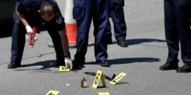 Gjilan: Aksidentohet për vdekje 54 vjeçarja