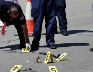 Dy të vdekur në një aksident në fshatin Rogovë