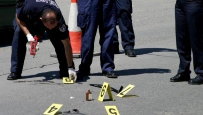 Vdes një person në aksident trafiku në Gjilan