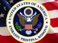 Ambasada amerikane reagon pas rritjes së numrit të rasteve me koronavirus në Kosovë