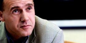 Berisha: Thaçi e Mustafa po e përdorin demarkacionin për agjendat personale