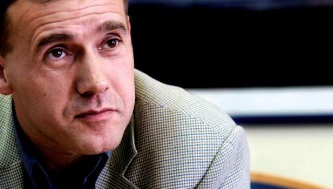 Kandidati i AAK-së për deputet ka një pyetje për Isa Mustafën