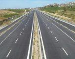 Anulimi i autostradës Prishtinë – Gjilan nga buxheti, Haziri: S'guxon të ndodhë kjo
