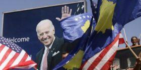 Opozita mirëpret Biden-in, edhe pse nuk i takon
