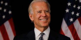 Kosovarët për Reuters: Joe Bidenit i kemi borxh