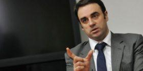 Ambasadori britanik tregon pse është dëshpëruar me punën e gjykatave dhe prokurorive