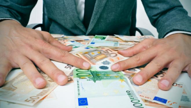 Antikorrupsioni ka deponuar në Prokurori 60 lëndë për keqpërdorim me buxhetin