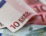 Mbi 200 milionë euro të bankave të bllokuara në gjykata