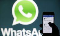 Siri ju lexon mesazhet e WhatsApp