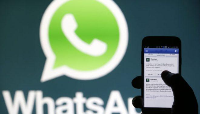 WhatsApp do të ndalojë funksionunari në këta telefona