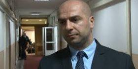 Lista Serbe dënon përdhosjen e xhamisë në Velikincë