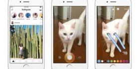 Tashmë në Instagram mund të ruani postimet