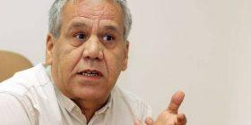 Kim Mehmeti: Do të dëshiroja të mos votohet demarkacioni me Malin e Zi
