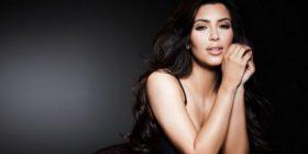 Kim Kardashian dëshiron të bëhet studente