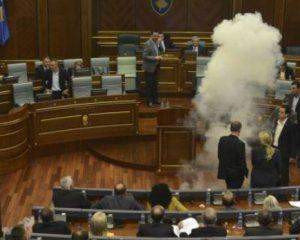 Opozita: Demarkacioni nuk kalon, do të shkojmë përtej gazit (Video)