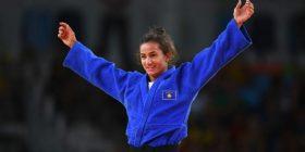 Kampionati Evropian, Kosova në pritje të tri medaljeve