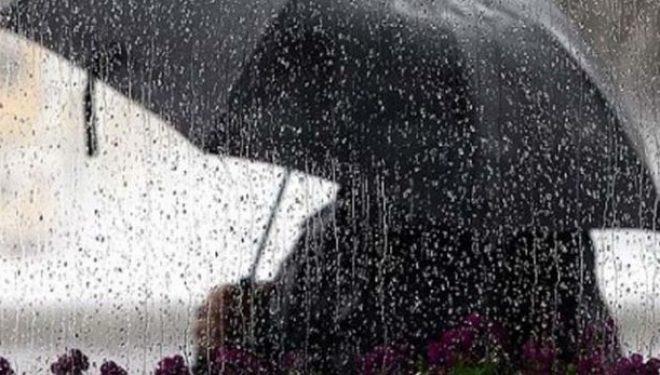 Meteorologët tregojnë se kur do të zbutet acari në vend