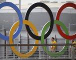 Tokio 2020: Shkon në 91 numri i atletëve të infektuar me koronavirus në Fshatin Olimpik