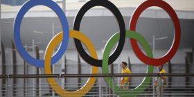 """Ekipi olimpik i Kosovës do të përbëhet nga 9 sportistë dhe 2 zyrtarë në ceremoninë hapëse të """"Tokyo 2020"""", mungojnë Krasniqi, Shala dhe Hajdari"""