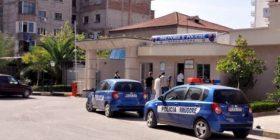 Mashtrojnë qytetarët me bileta avioni false, kujdes nga ky çift bashkëshortësh në Tiranë