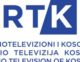 SPERTK kërkon nga deputetet miratimin e ligjit për RTK-në