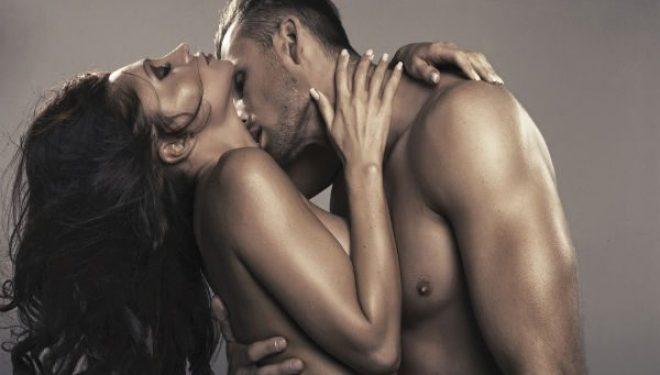 Ja si mund të bëni seks 7 ditë rresht