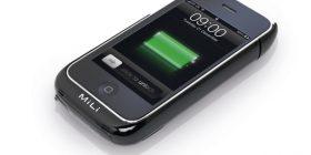 Këto janë 10 gjëra që nuk duhet t'i bëni gjatë kohës sa e mbushni baterinë e telefonit