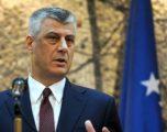 Thaçi: Krusha e Madhe – njëri nga krimet më të mëdha të Serbisë në Kosovë
