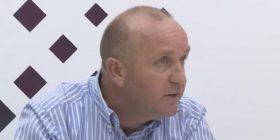 Profesori që mbron 'Demarkacionin' mori tender afro gjysmë milioni nga Qeveria