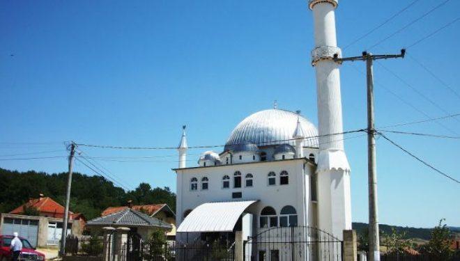 Arrestohet sulmuesi i xhamisë në Velekincë të Gjilanit (Video)