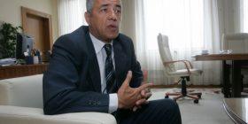 """Ivanoviq """"u kërcënua nga Vuçiq se do të vritej, nëse nuk i bashkohet Listës Serbe"""""""